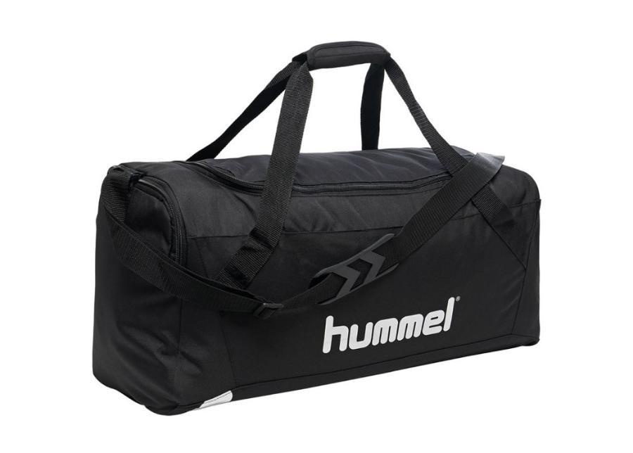 Urheilukassi Hummel Core 204012 2001 S