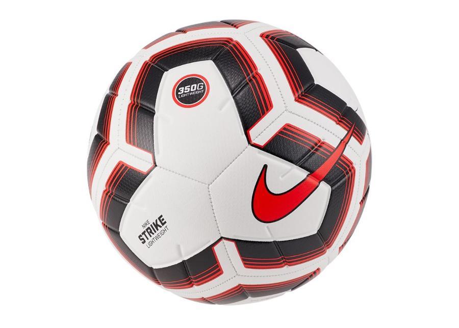 Jalkapallo Nike Strike Team Lightweight 350 g SC3991-100