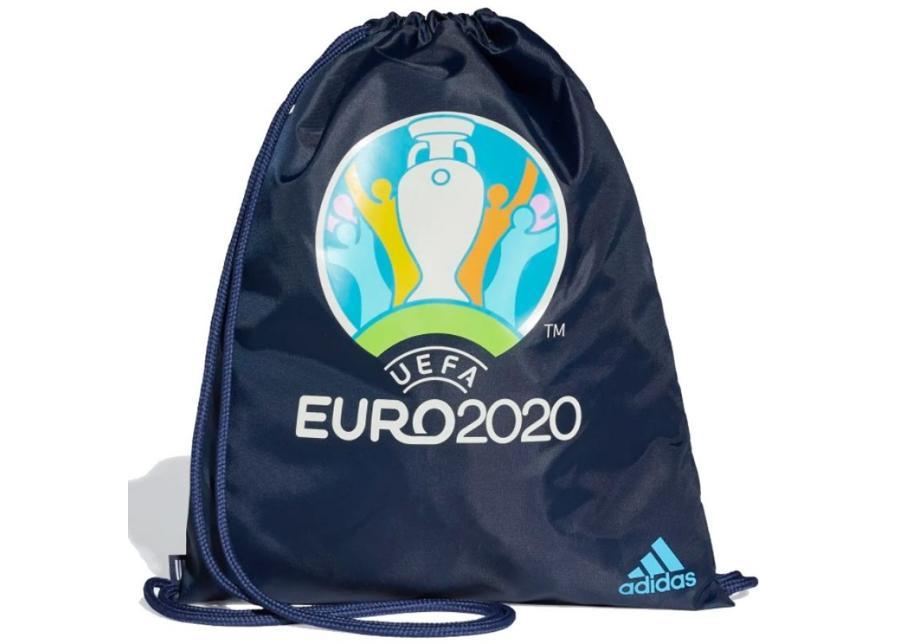 Kenkäpussi OE GS Euro 2020 FJ3953