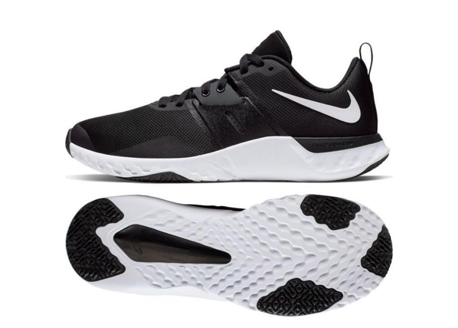 Miesten treenikengät Nike Renew Retaliation TR M AT1238-003