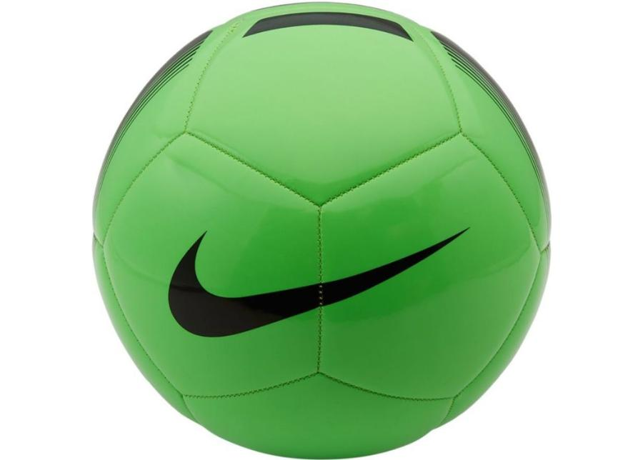 Jalkapallo Nike Pitch Team SC3992-398