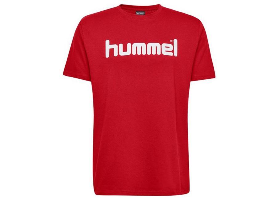 Miesten treenipaita Hummel M 203513 3062