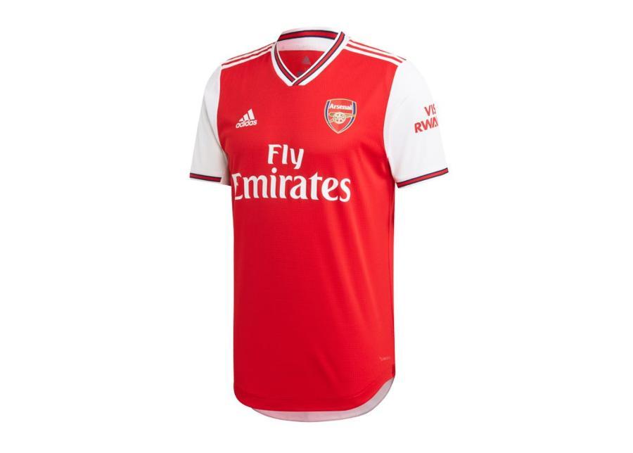Miesten jalkapallopaita adidas Arsenal Home Authentic M EH5640