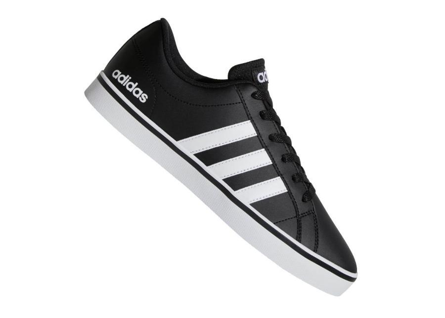 Miesten vapaa-ajan kengät adidas VS Pace M B74494