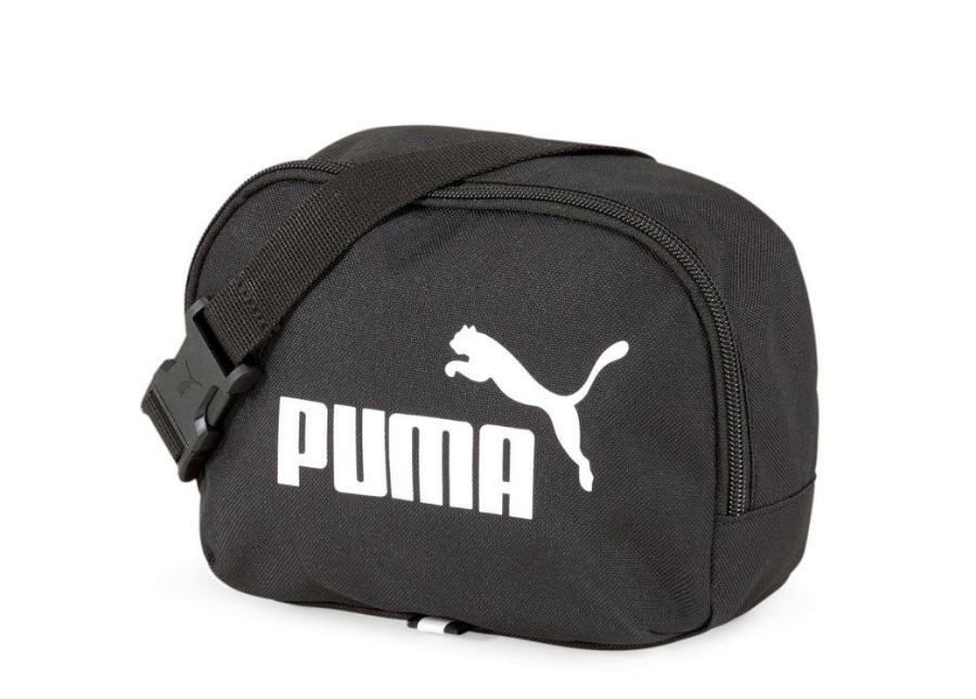 Vyölaukku Puma Phase Waist Bag 076908 01