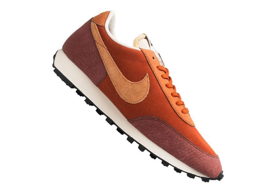 Miesten vapaa-ajan kengät Nike Daybreak M CU3016-800