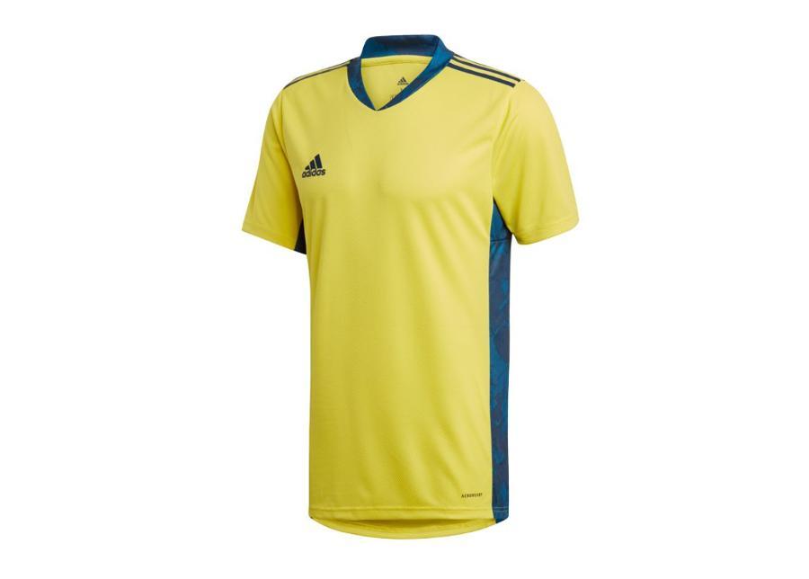 Miesten jalkapallopaita adidas AdiPro 20 GK M FI4207