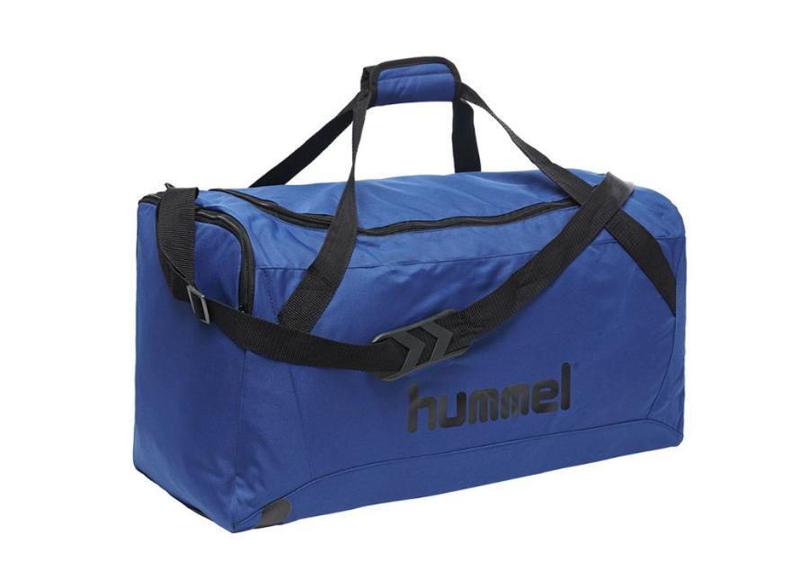 Urheilukassi Hummel Core 204012 7079 S