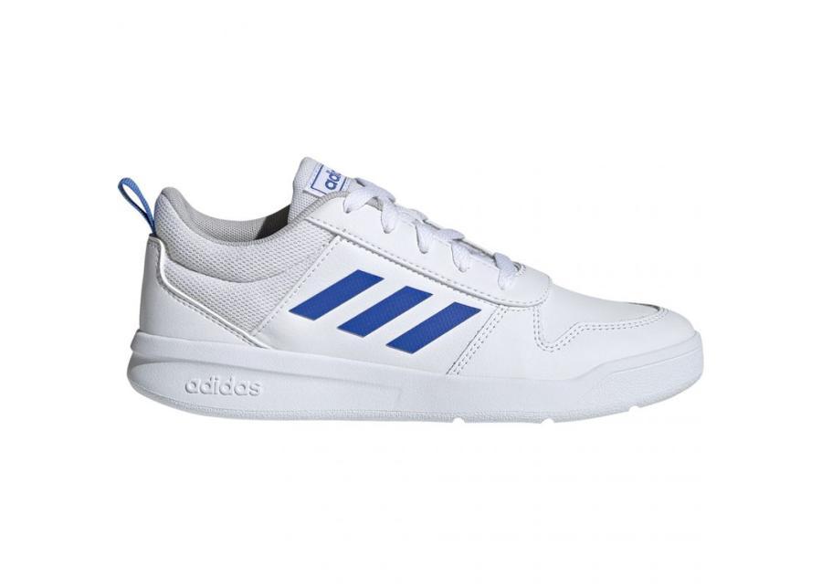 Lasten vapaa-ajan kengät adidas Tensaur K JR EF1089