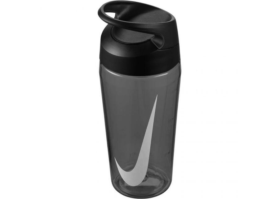 Vesipullo Nike Hypercharge Twist Bottle 473 ml N372802516