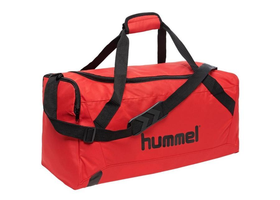 Urheilukassi Hummel Core 204012 3081 M