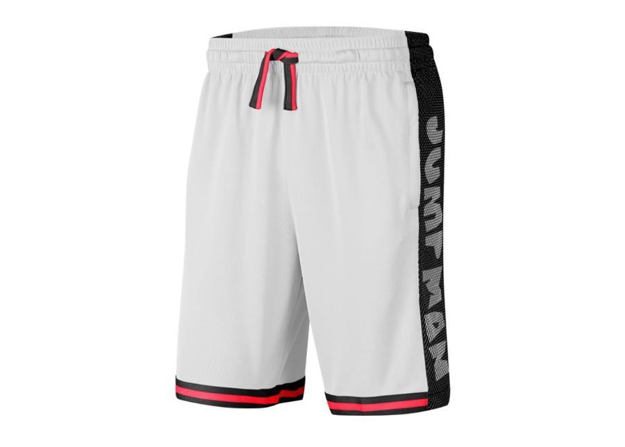 Miesten shortsit Nike Jordan Jumpman M CD4906-100