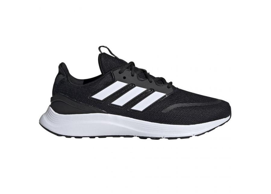 Miesten juoksukengät adidas Energyfalcon M EE9843