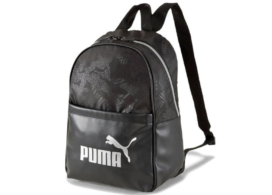 Selkäreppu Puma WMN Core Up Backpack 076970 01