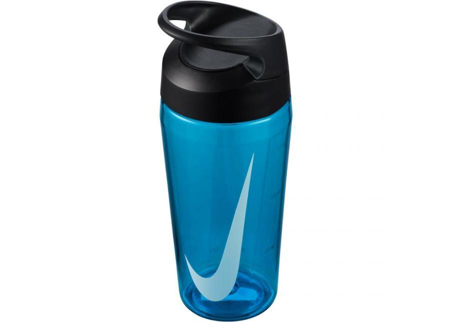 Vesipullo Nike Hypercharge Twist Bottle 473 ml N372843016