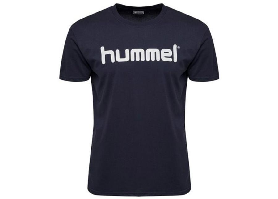 Miesten treenipaita Hummel M 203513 7026