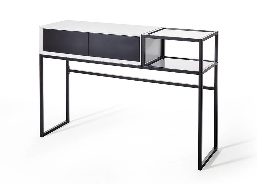 Sivupöytä Kasan