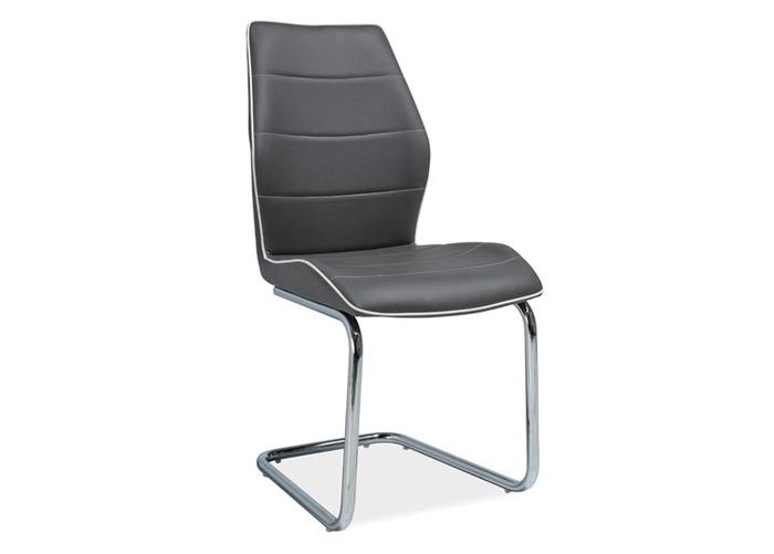 Tuoli H-331