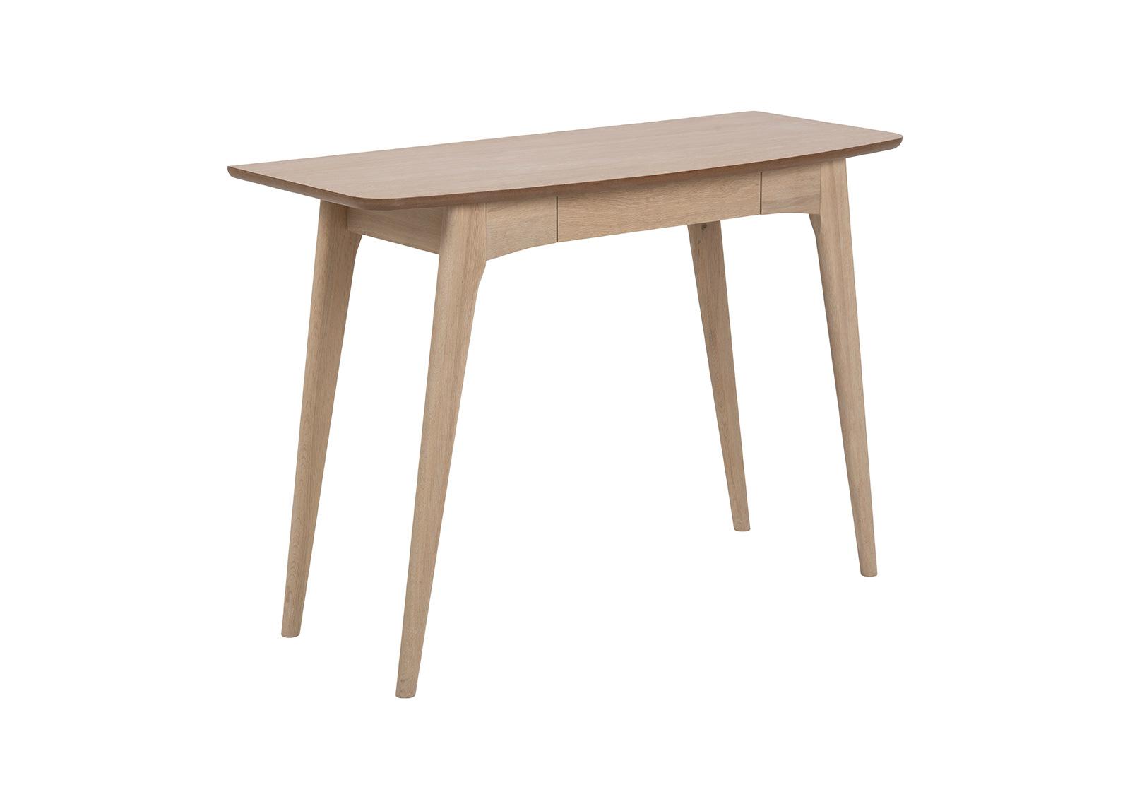 Ruokapöytä WOODSTOCK 45x105 cm