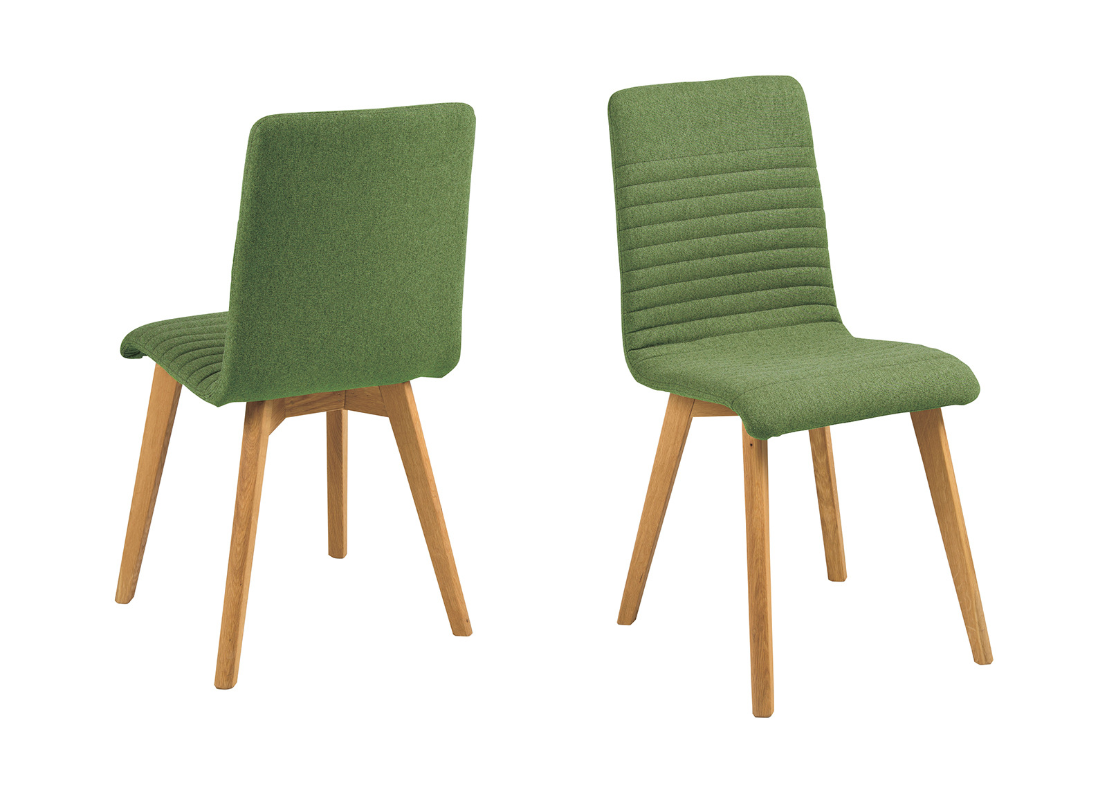 Tuolit AROSA, 2 kpl