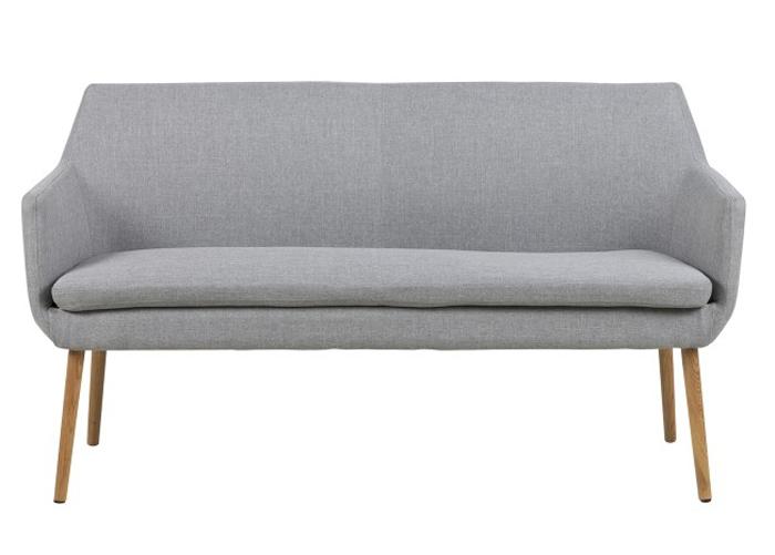 Sohva Nora