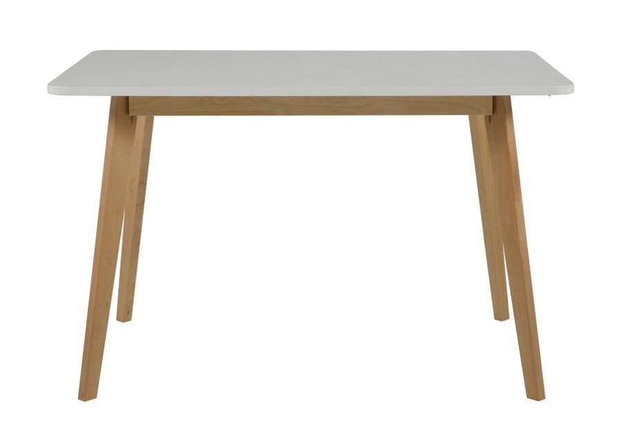 Ruokapöytä Raven 120x80 cm