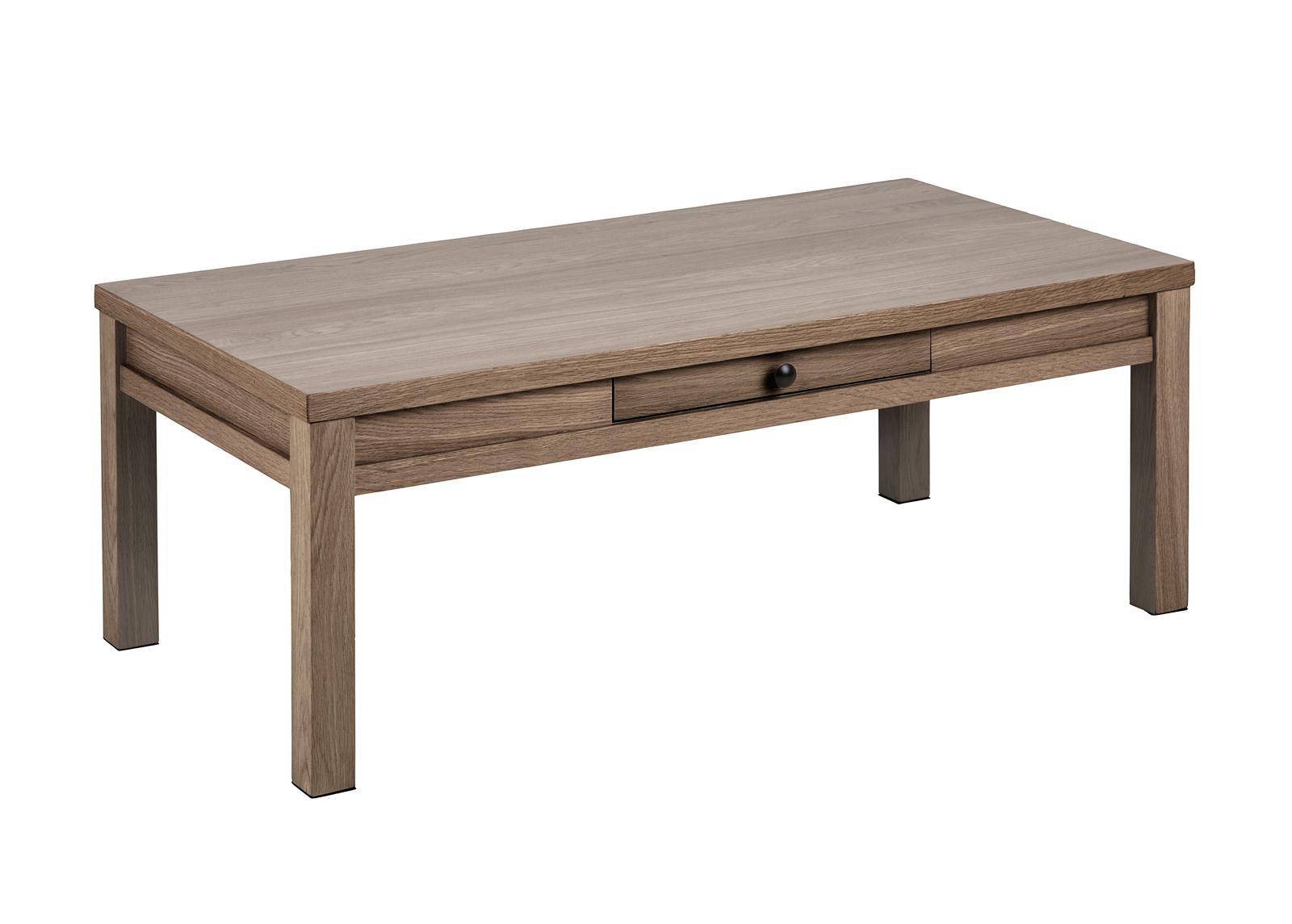 Sohvapöytä Brentwood 112x58 cm