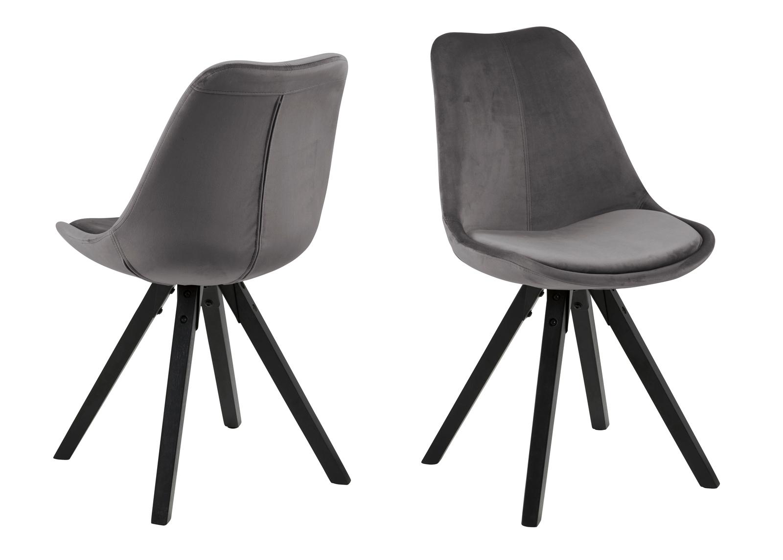 Tuolit DIMA, 2 kpl