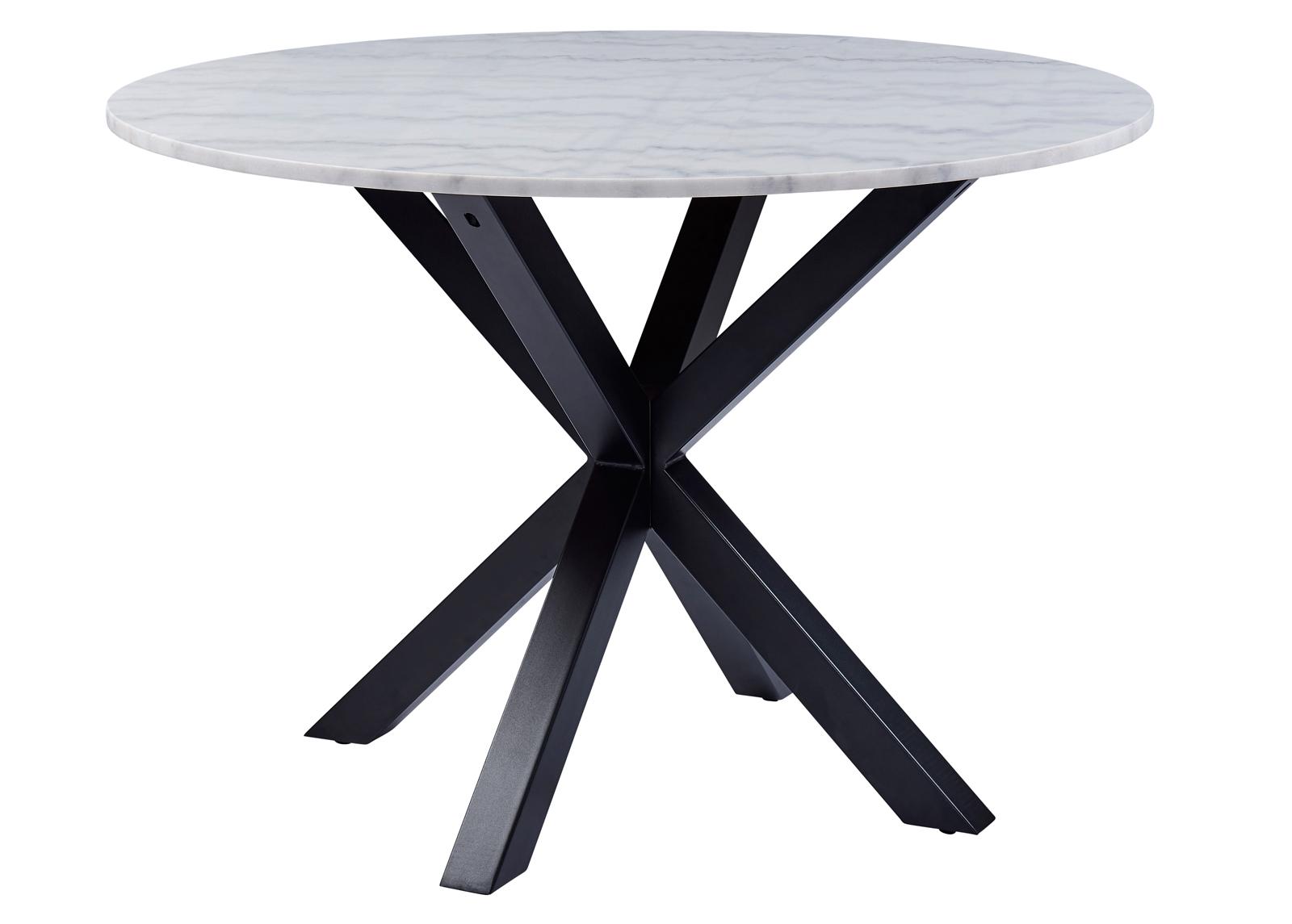 Sohvapöytä marmoria Heaven