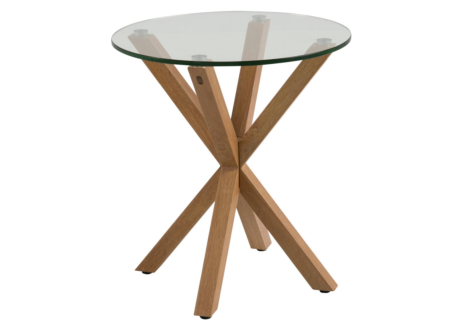 Apupöytä
