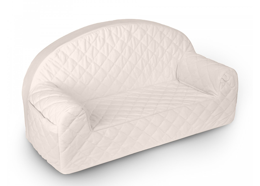 Lasten sohva