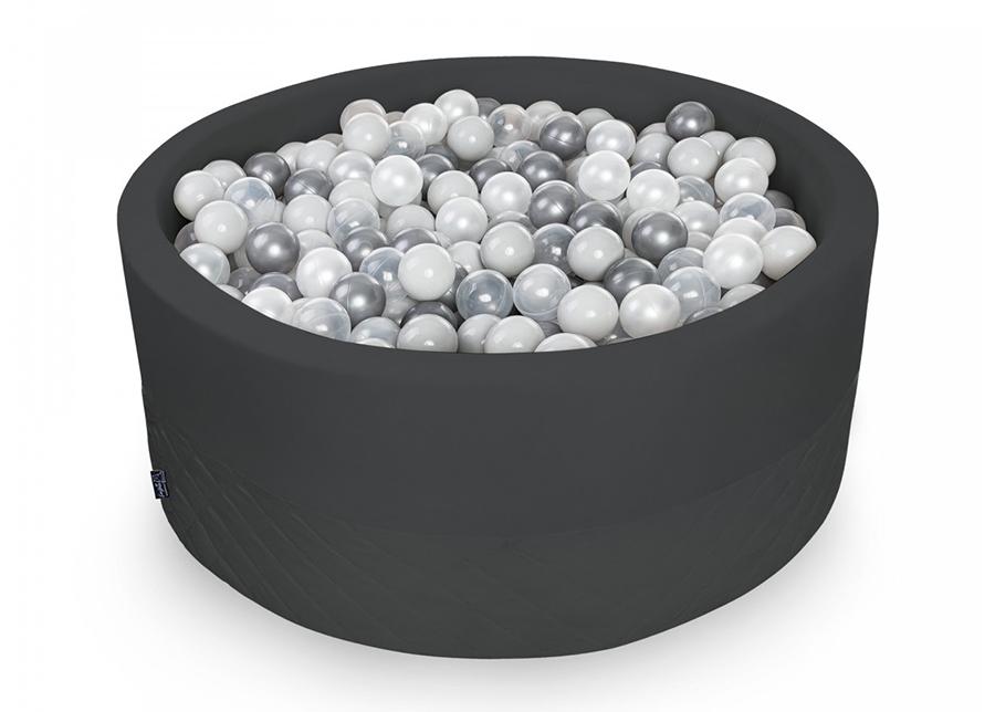 Pallomeri + 200 palloa