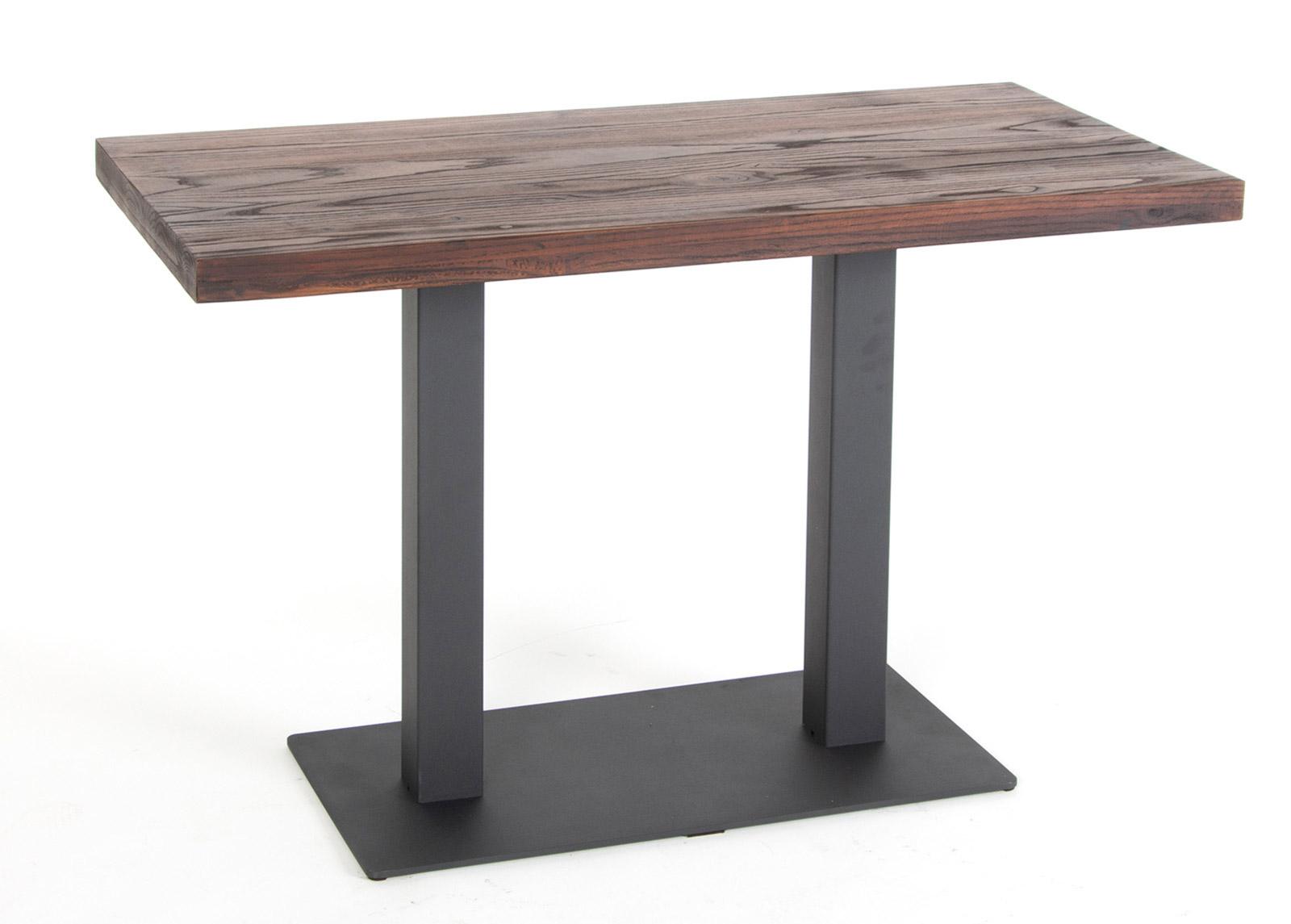 Ruokapöytä 120x60 cm