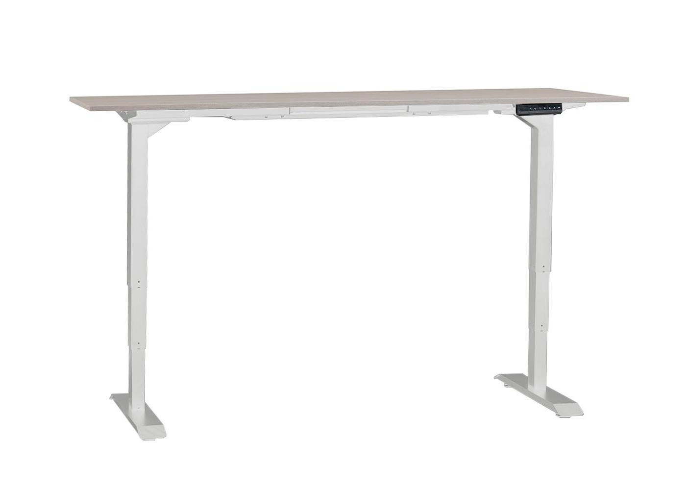 Työpöytä Ergo 140x70 cm