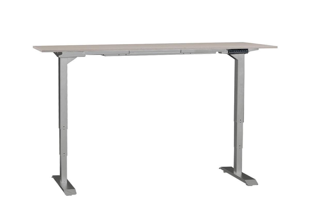 Työpöytä Ergo 120x70 cm