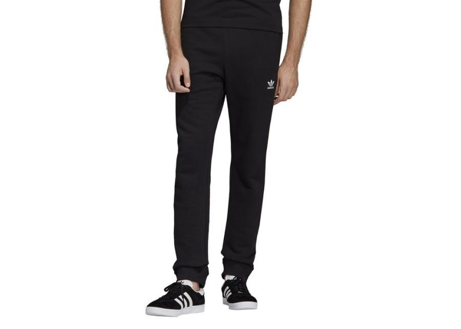 Miesten verryttelyhousut adidas Originals Treofil Pants M DV1574