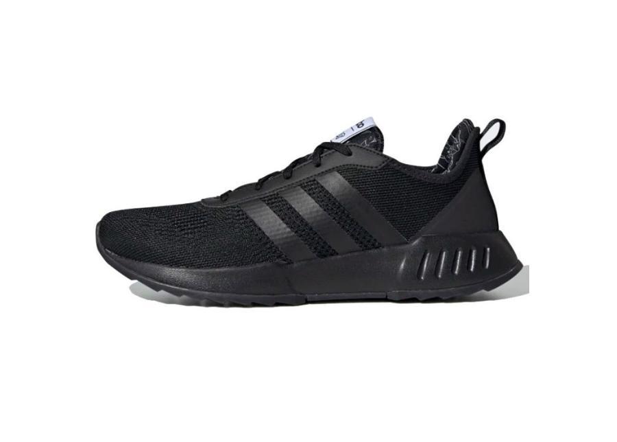 Miesten vapaa-ajan kengät adidas Phosphere M EH0833