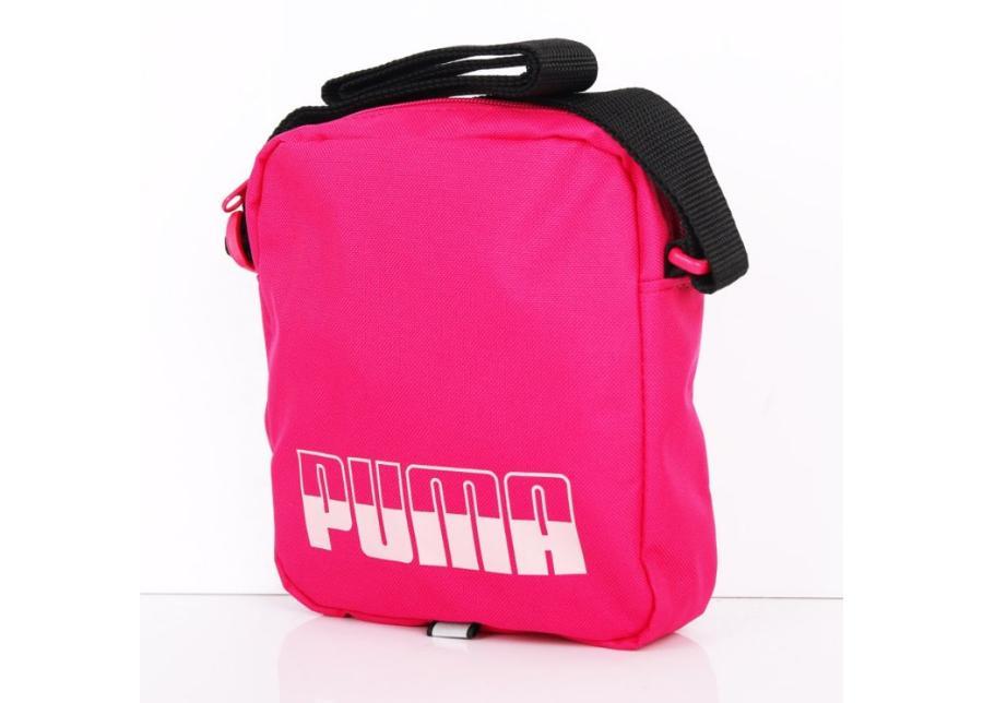 Olkalaukku Puma Portable 076061 11