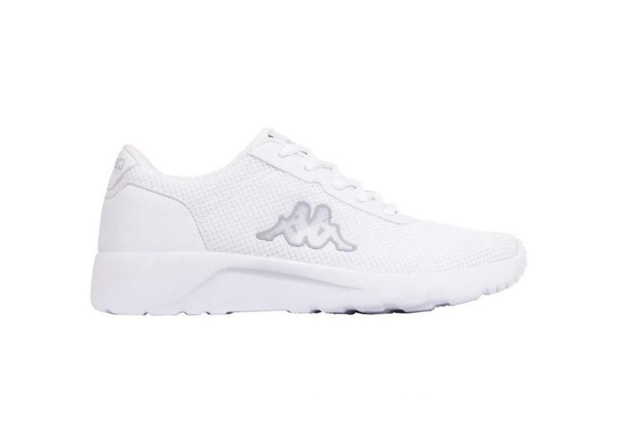 Naisten vapaa-ajan kengät Kappa Tunes OC W 242747 W 1010