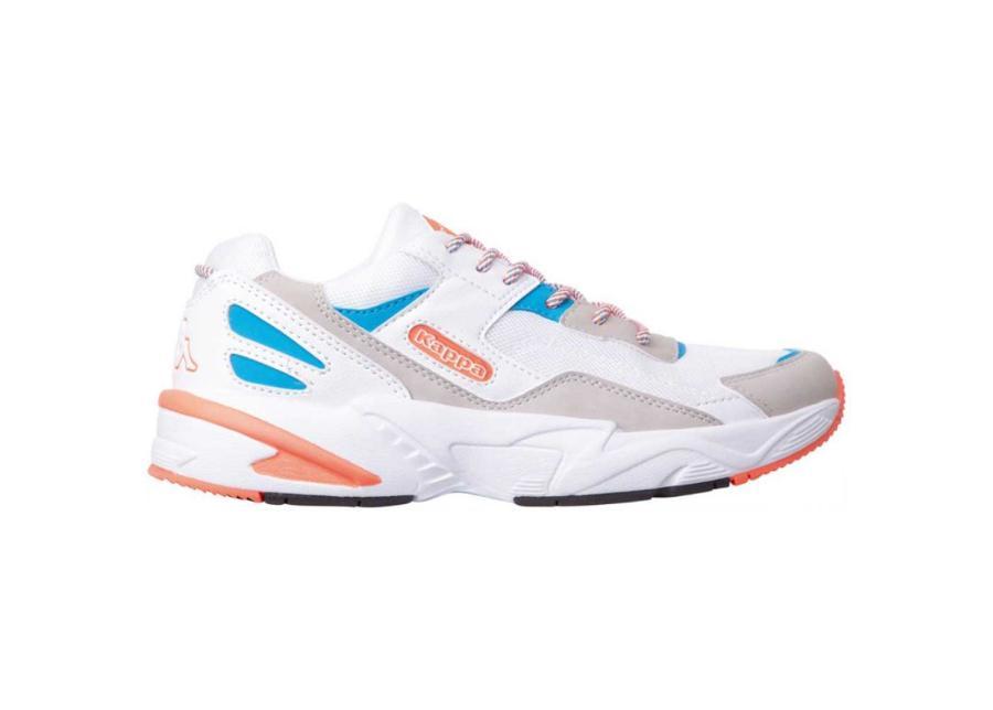Miesten vapaa-ajan kengät Kappa Boiz M 242857 1044