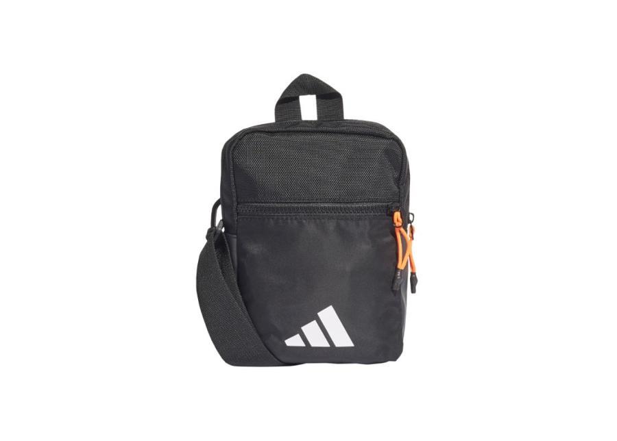 Olkalaukku adidas Parkhood Organiser Bag FJ1121