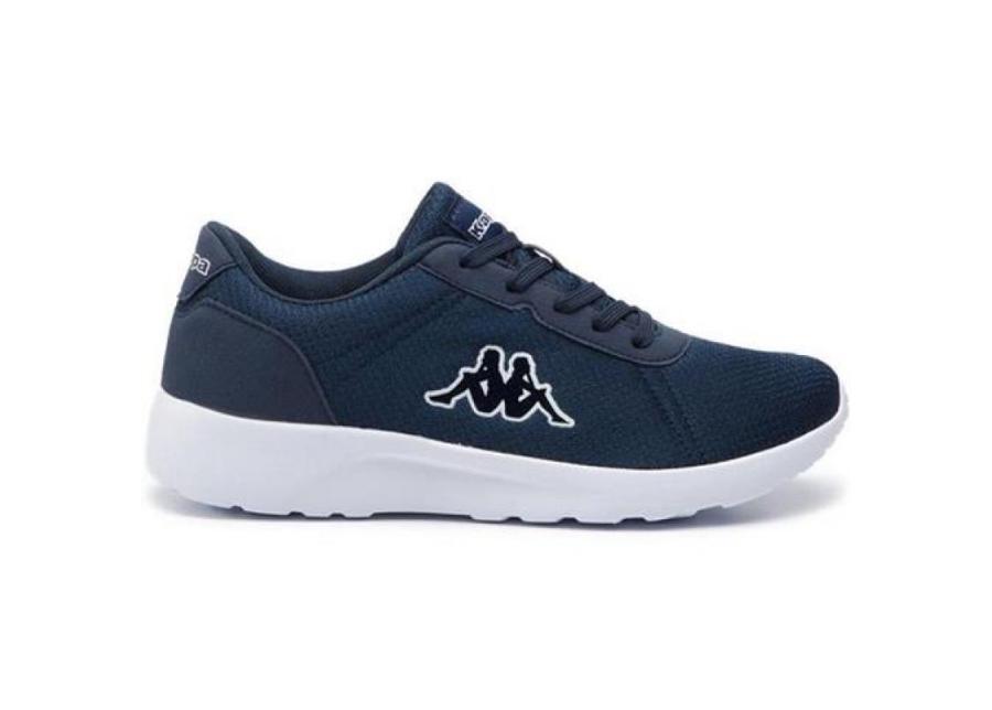 Miesten vapaa-ajan kengät Kappa Tunes M 242195 6767