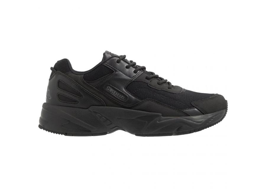 Miesten vapaa-ajan kengät Kappa Boiz M 242857 1111