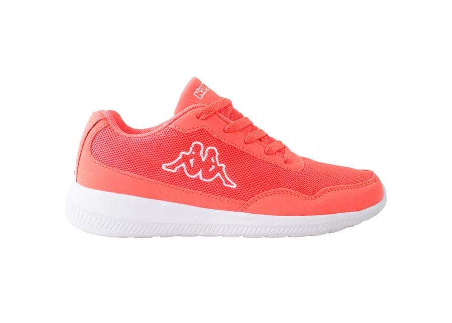 Naisten vapaa-ajan kengät Kappa Follow W 242495 NC 2929
