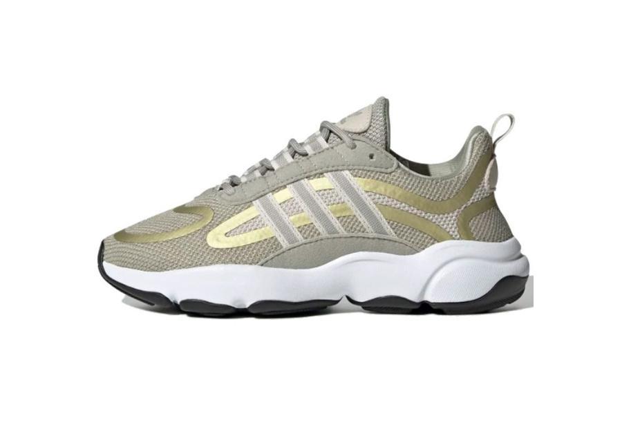 Lasten vapaa-ajan kengät adidas Originals Haiwee Jr EF5768