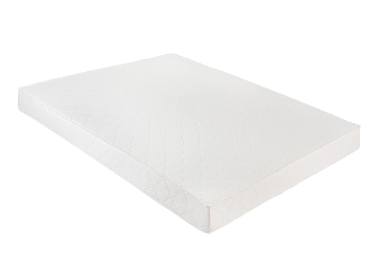 Joustinpatja Pocket 120x200 cm