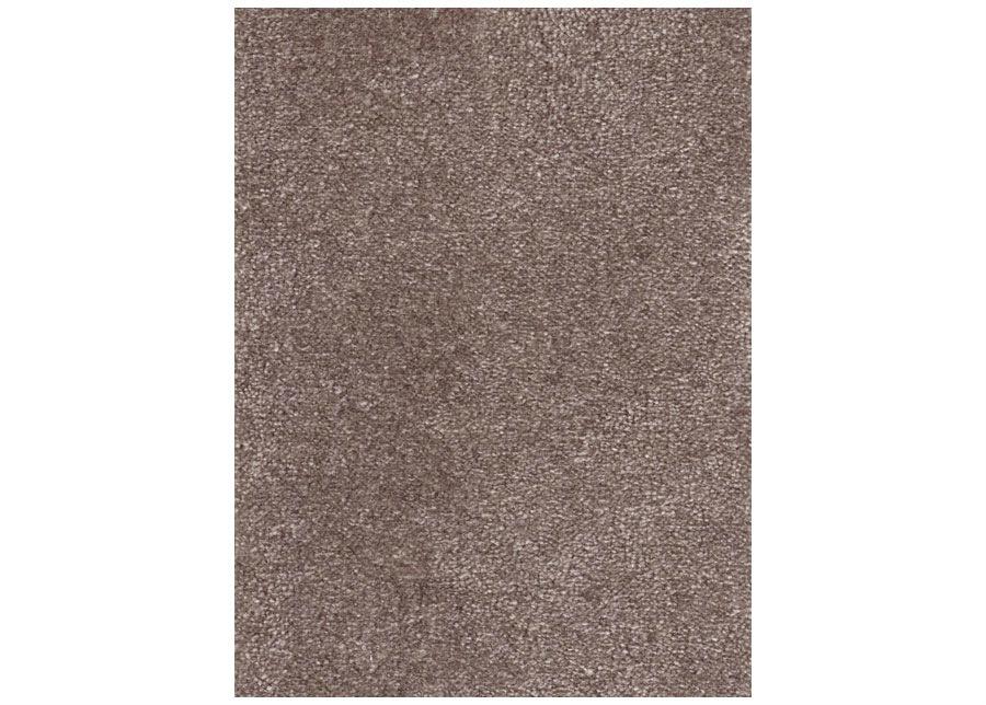 Narma velour matto Eden linen 67x133 cm