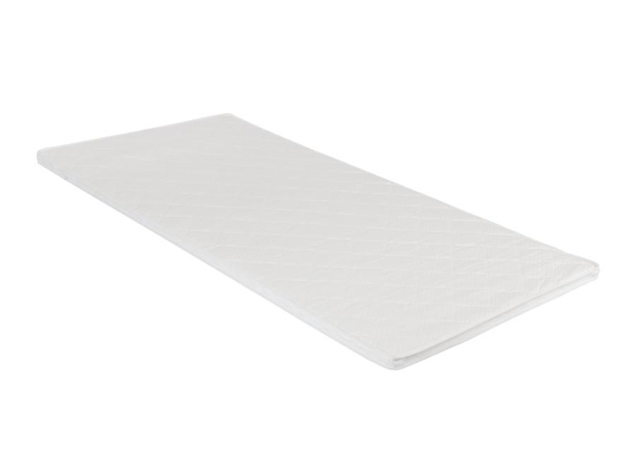 Petauspatja Latex 80x200 cm