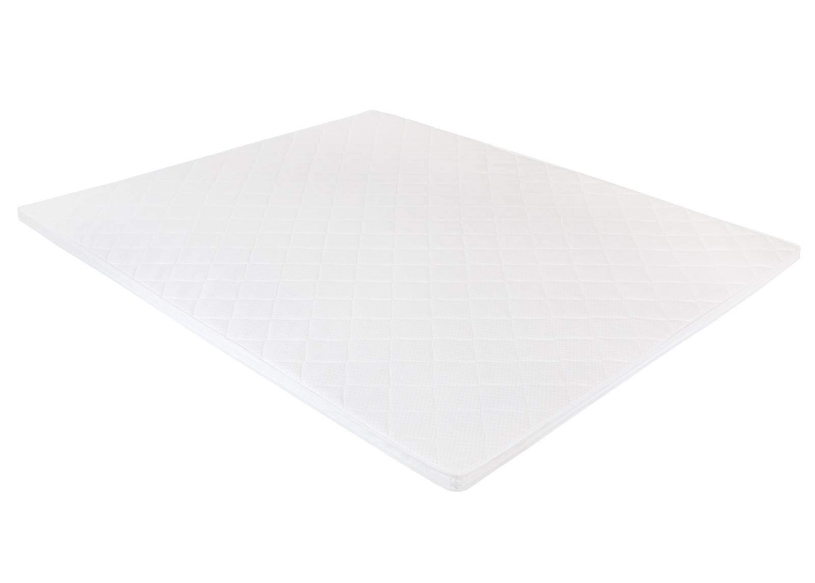 Petauspatja Latex 160x200 cm