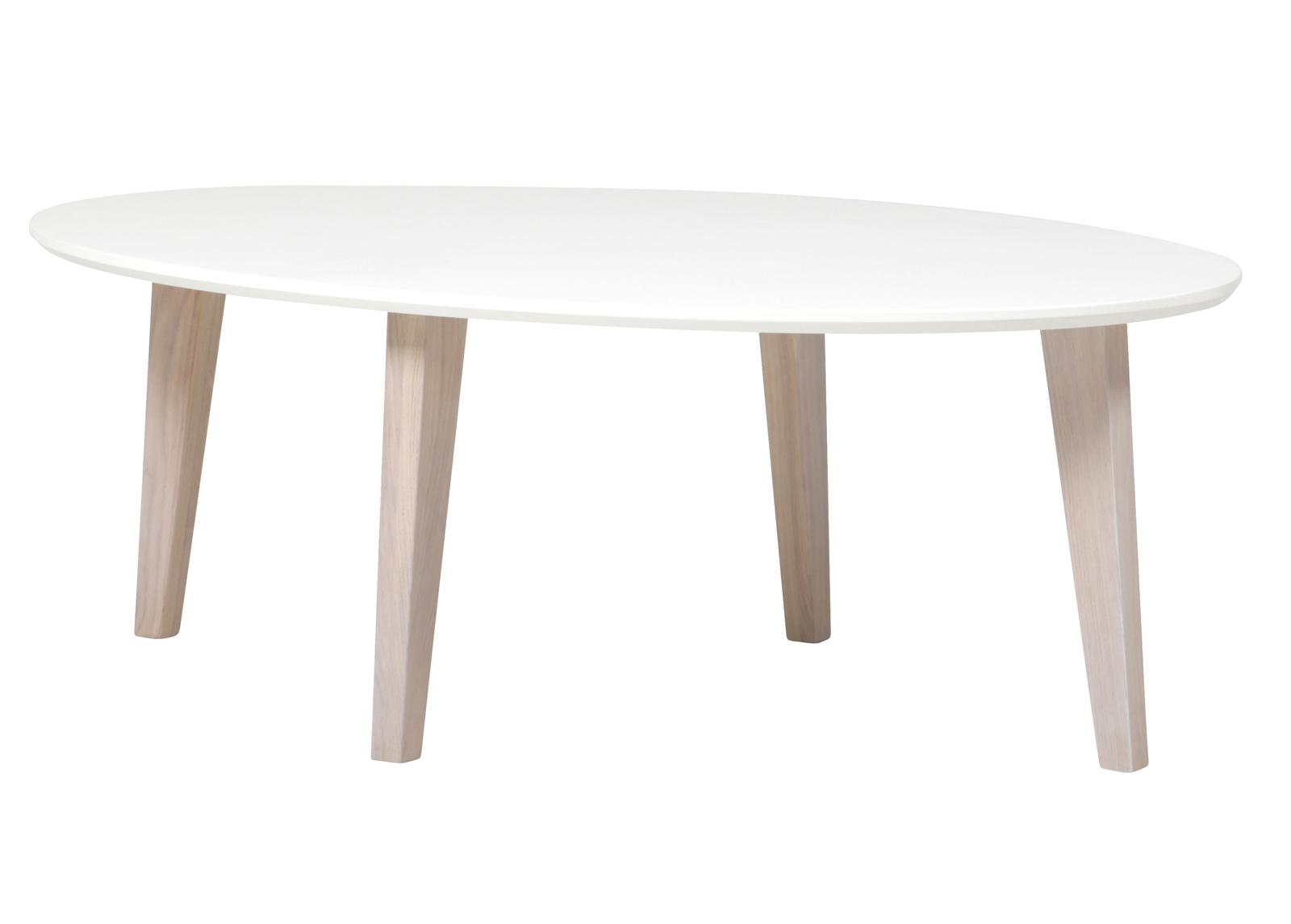 Sohvapöytä Lumi 03